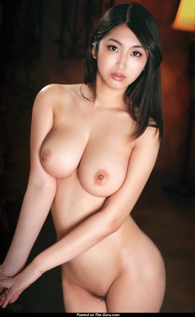 Asian Babe With Defenseless Natural Medium Knockers Sex -2119