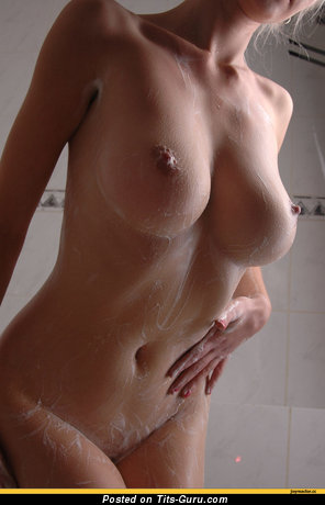 Image. Naked wonderful girl pic