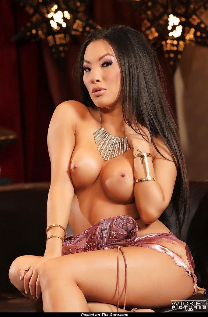 азиатка порно звезда asa akira