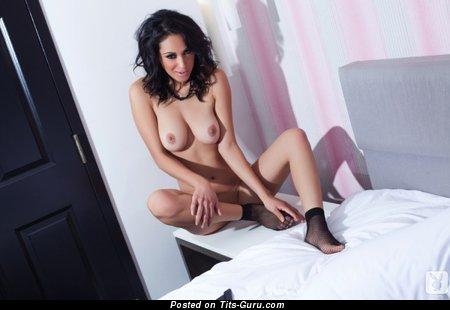 Image. Naked awesome lady photo