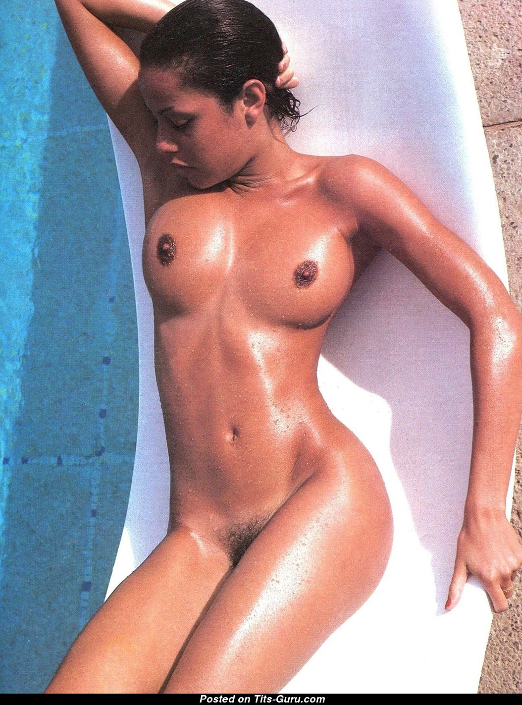 Angelina Jolie Nua angelina jolie nude 🌶️ 16 pics & gifs of hot naked boobs