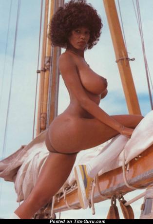 Sunny leone sexy porn videos