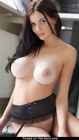 Image. Awesome girl with big tittys photo