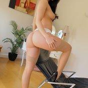 Kristina U - nice girl pic