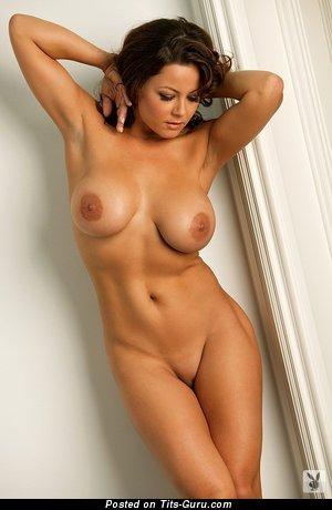 Image. Hot woman pic