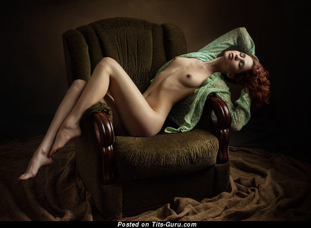 Image. Nude hot woman picture