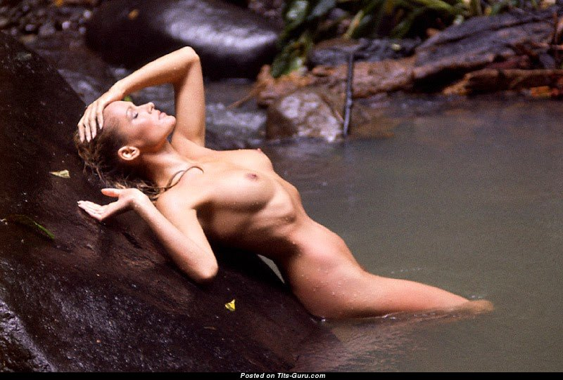 Ursula Andress - Woman With Nude Natural Med Hooters Xxx -2812