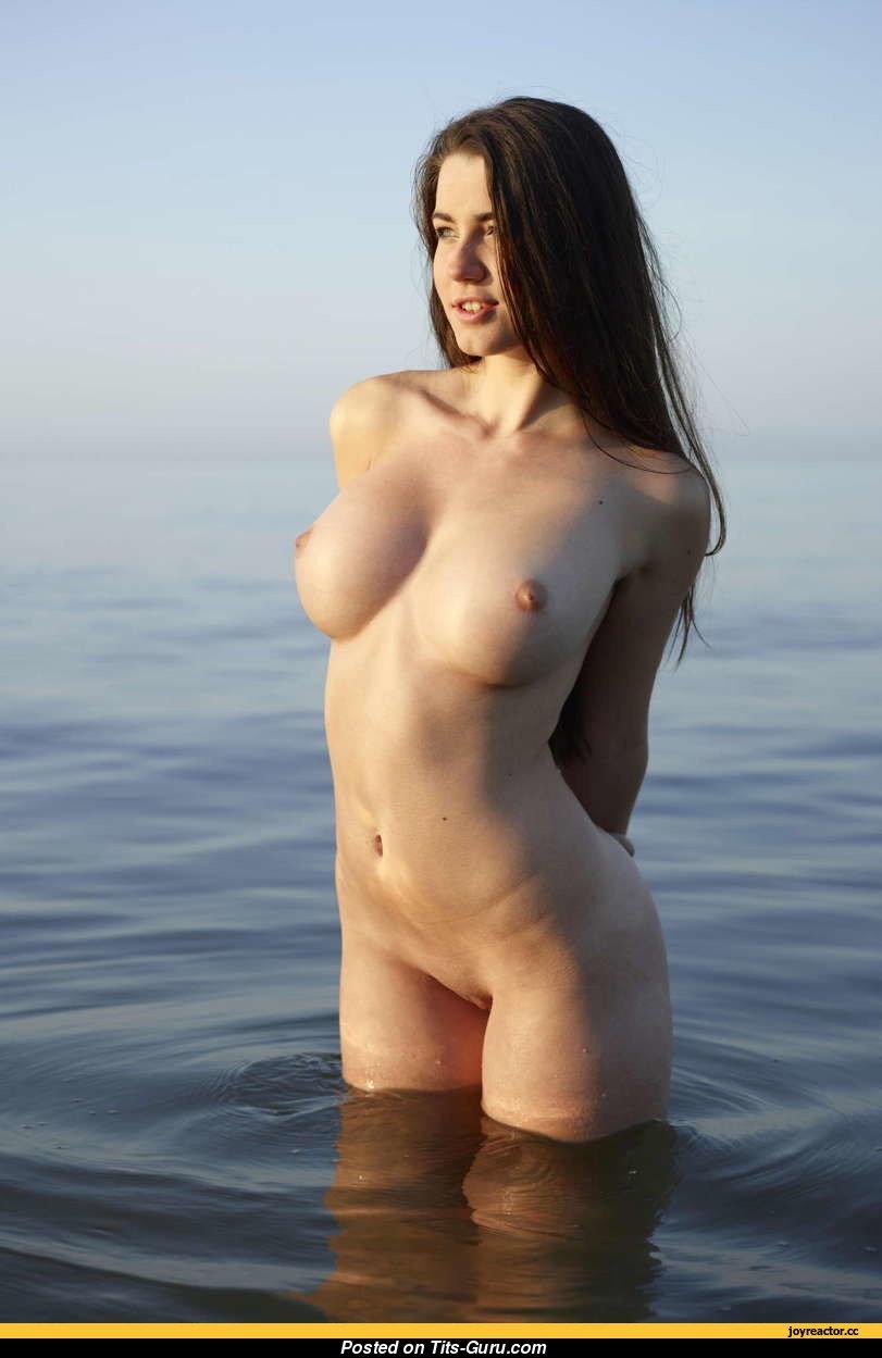 erotika-malinki-siska