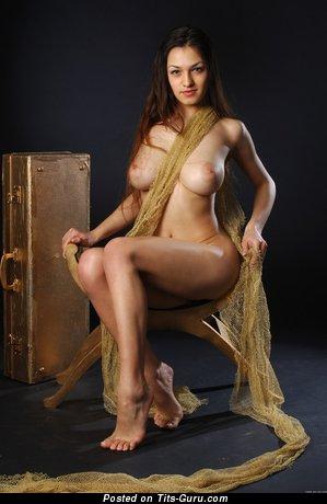 Image. Amazing girl image