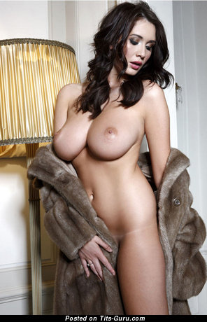 Image. Peta Todd - nude hot female pic