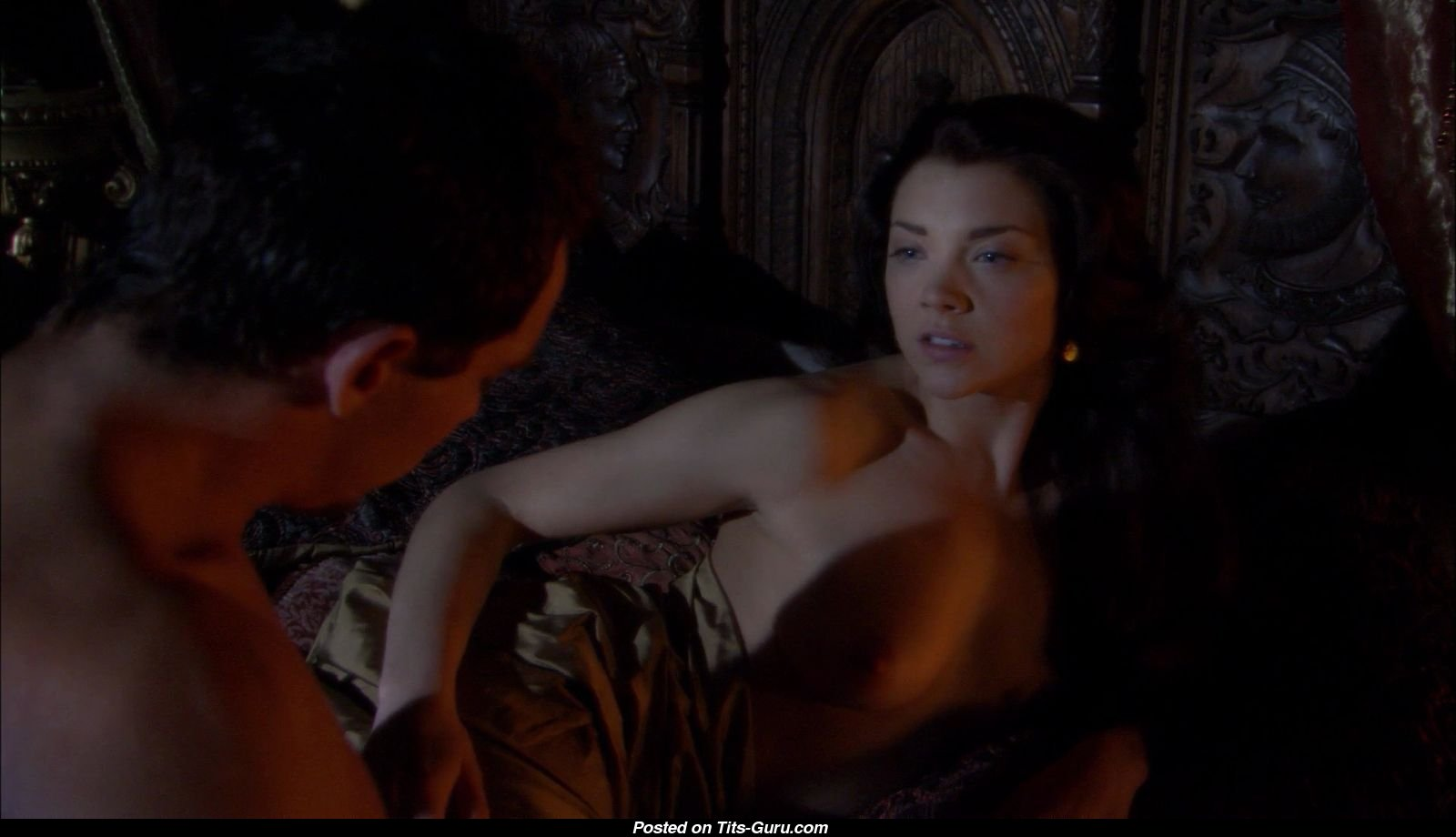Sex Natalie Dormer nudes (15 foto and video), Sexy, Bikini, Selfie, see through 2006