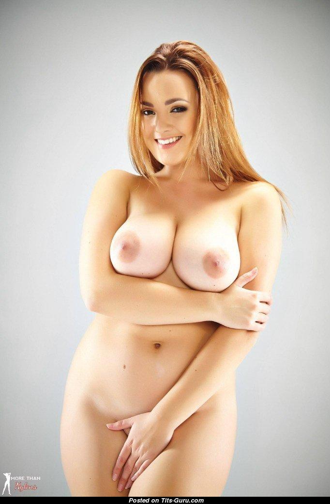 Gasson nude jodie Jodie Gasson