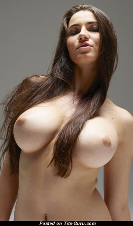 Image. Yara - nice woman with big tits picture