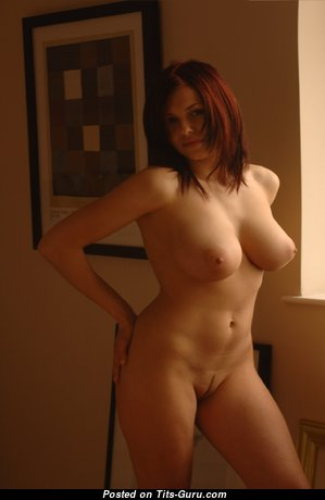 Wife - Pretty Unclothed Wife (Hd Xxx Wallpaper)