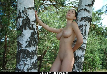 Image. Fuad - nude awesome lady picture