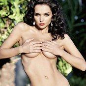 jenya d сиськи фото: натуральная грудь, большие сиськи