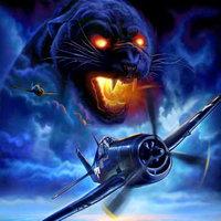 hellcat29