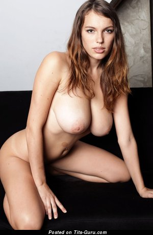 Image. Samantha Jey - nude wonderful woman pic