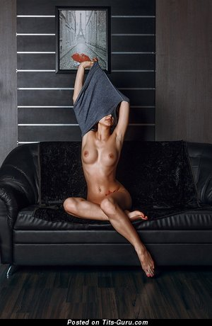 Image. Sexy nude amazing female pic