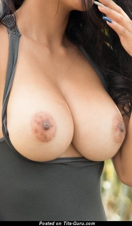 Image. Wonderful woman with big tittes picture