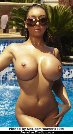 Image. Naked hot woman picture