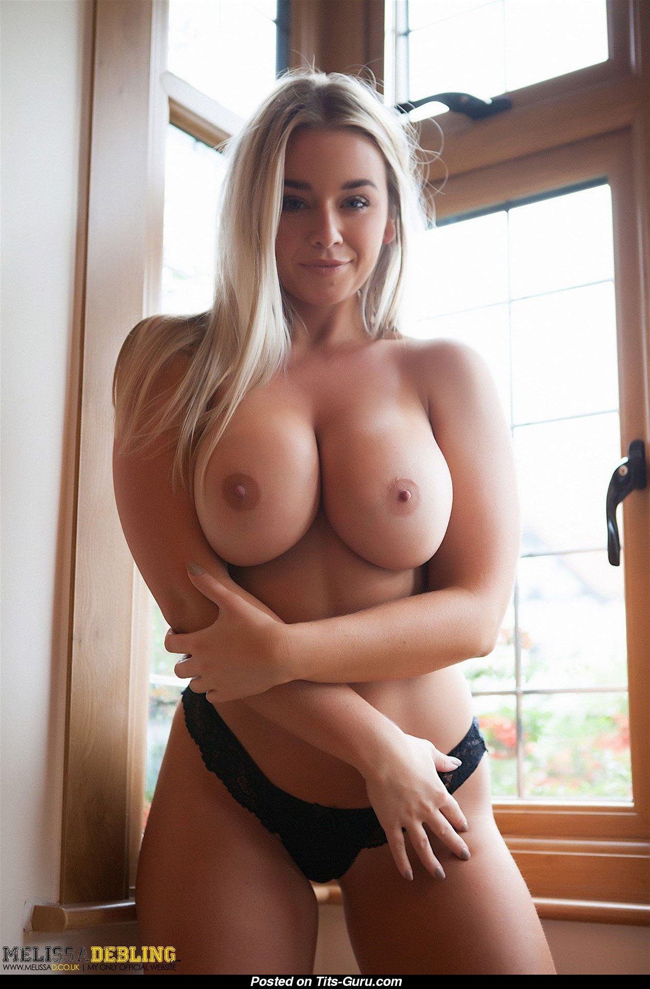 Free images of nude celebrities