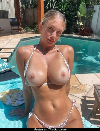 Delightful Babe with Delightful Open Real Boobys (Hd Xxx Pic)
