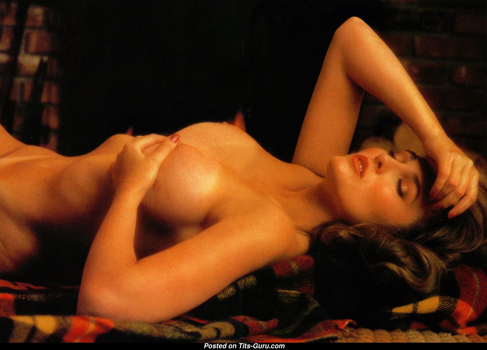 Playboy cathy Cathy Larmouth