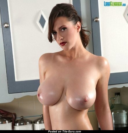 Cute Babe with Cute Defenseless Natural D Size Jugs (18+ Photoshoot)