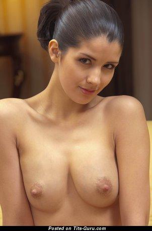 Изображение. Фотка горячей голой женщины
