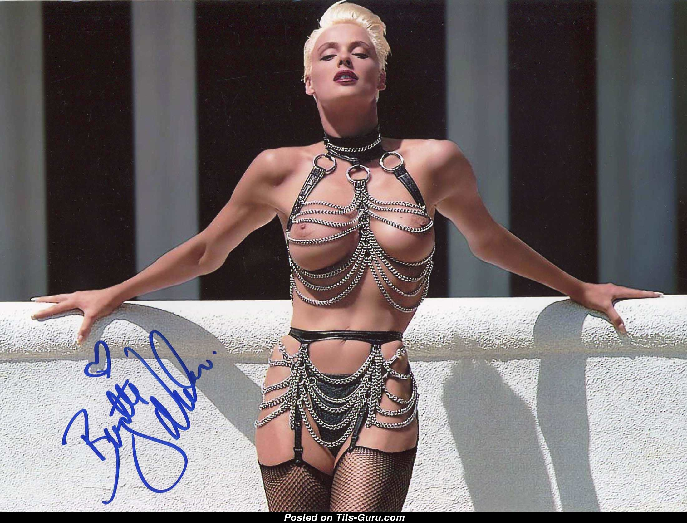 Sex Brigitte Nielsen nude (35 foto and video), Topless, Is a cute, Boobs, cameltoe 2019