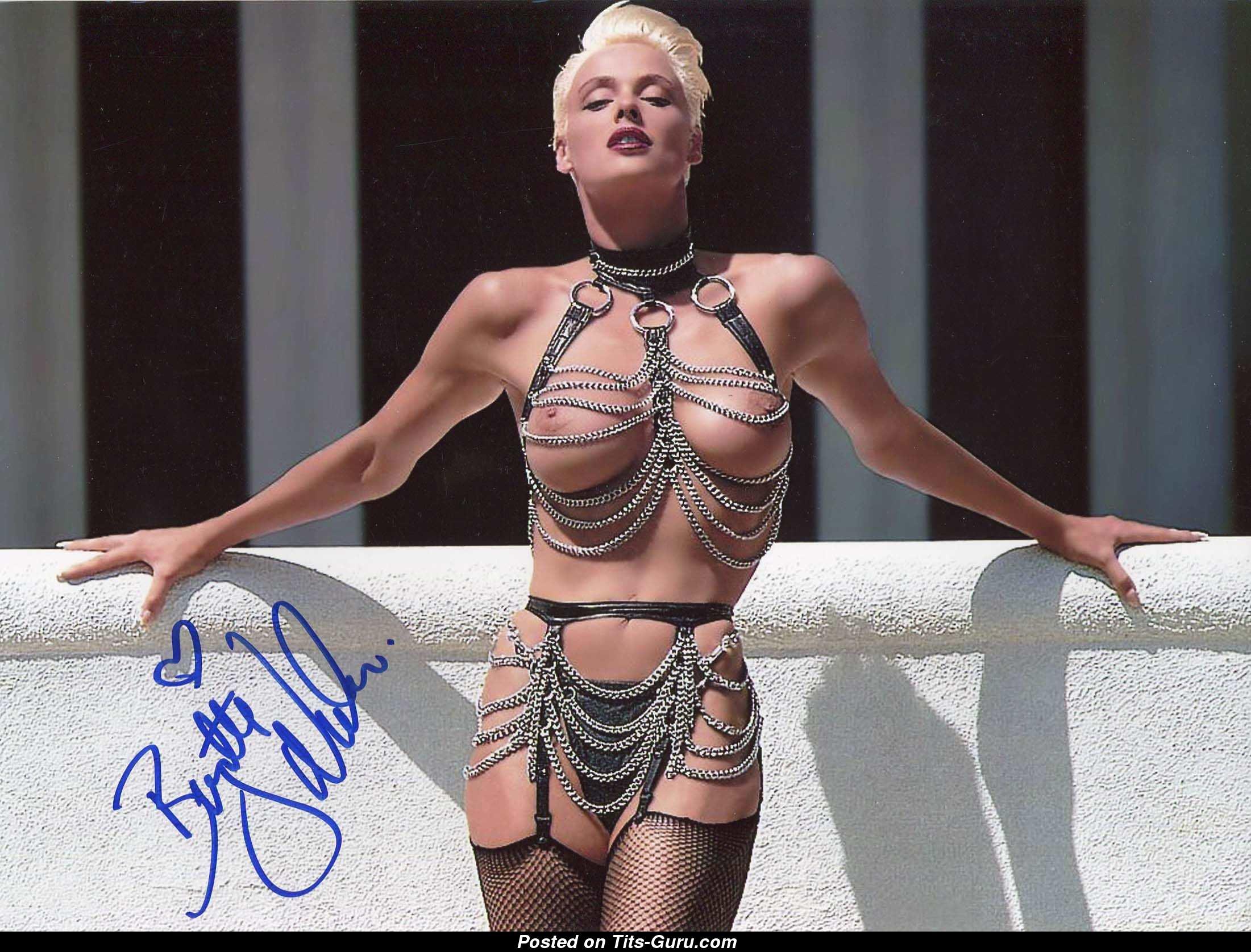 video sexy hotesse