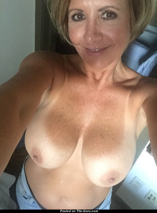 Adult cartoon clip free just mature show site video