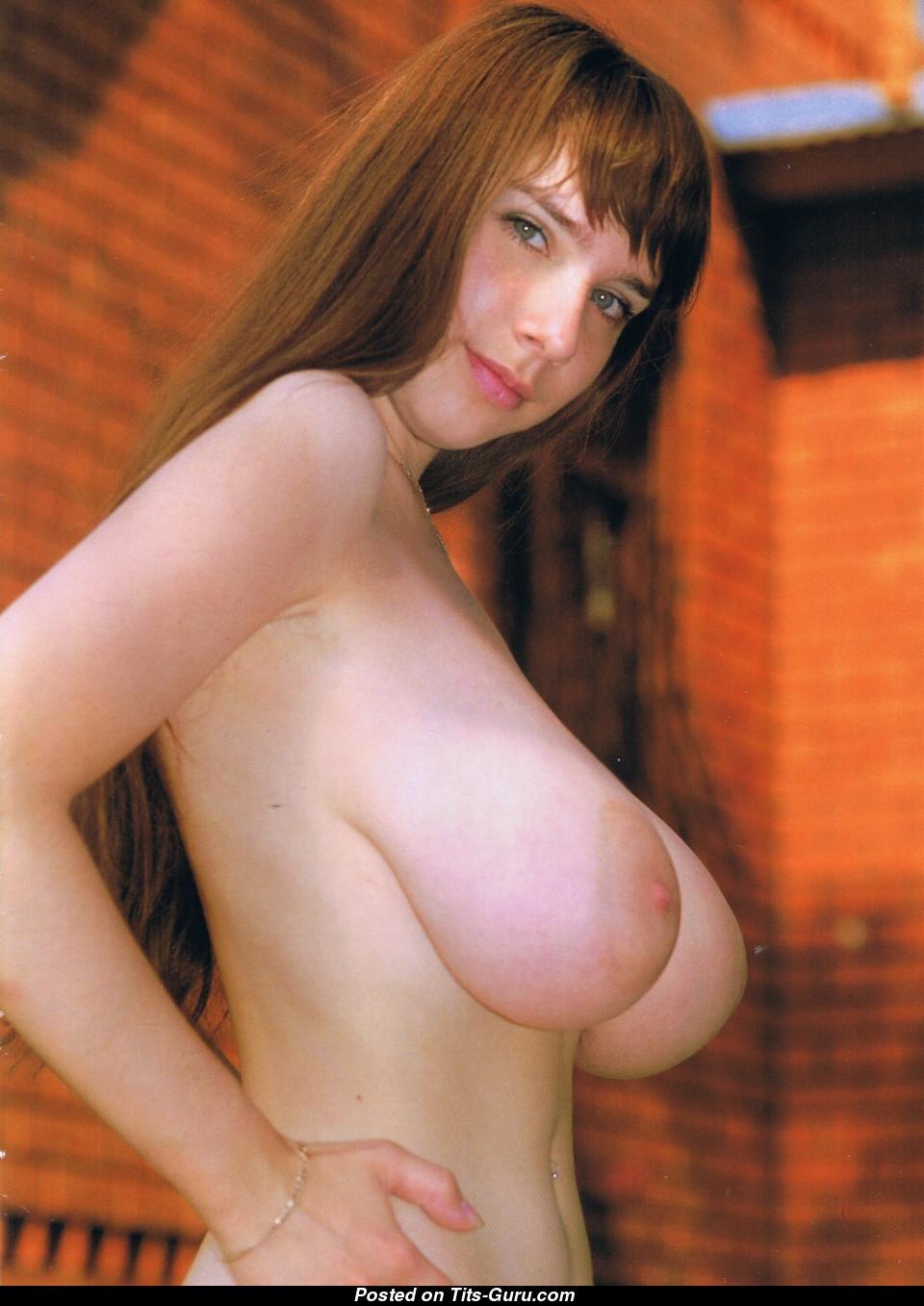 High celeb fakes nude