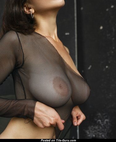 Delightful Glamour Lady with Delightful Defenseless Real Tight Boobys (Hd Sexual Pic)
