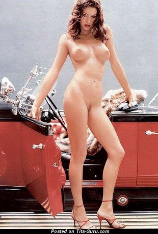 Download bolleywood actress new naked photos