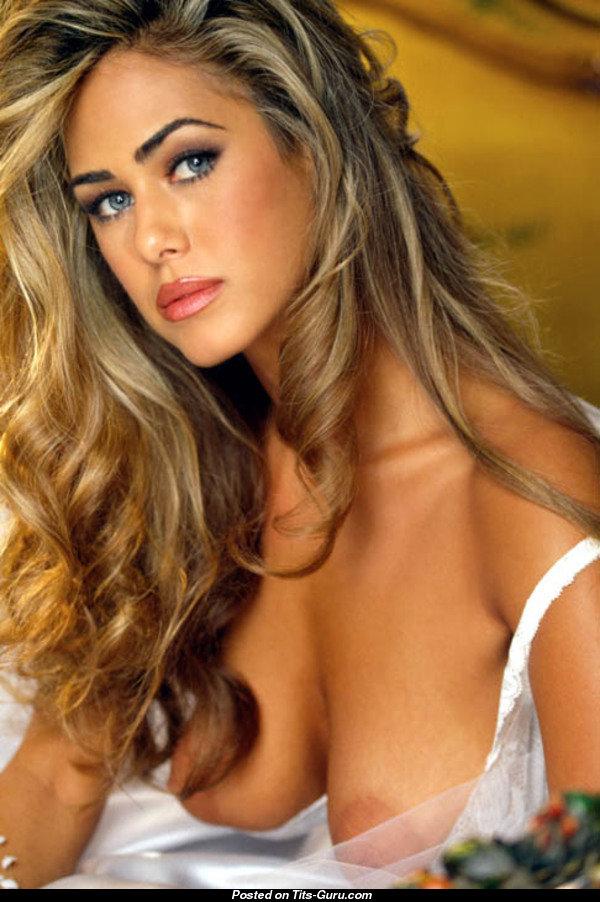 Really sexy female teacher porn