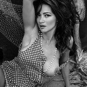 Дана Рига - sexy nice girl photo