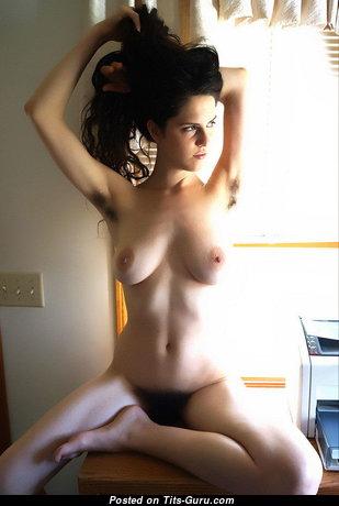 Beautiful Topless Chick (Sexual Photoshoot) #topless #boobs #tits #nude #erotic #сиськи #голая #эротика #titsguru