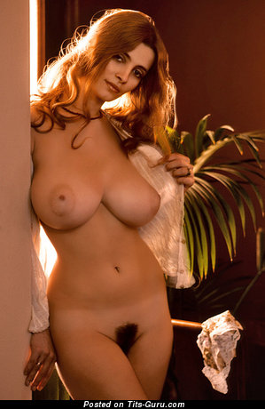 Image. Hot lady with big natural tittys picture