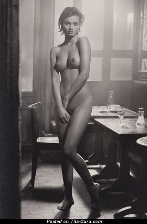 pics Best ever naked