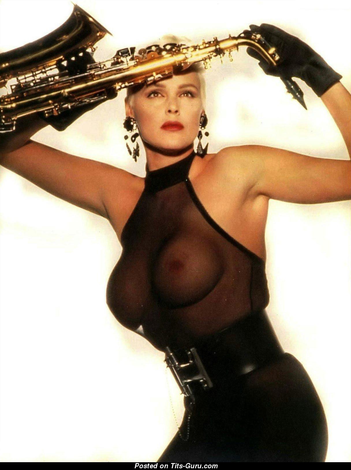 Sex Brigitte Nielsen naked (33 foto and video), Ass, Hot, Boobs, see through 2017