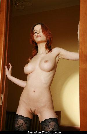 Изображение. ulya i сиськи фото: средние сиськи, натуральная грудь, hd
