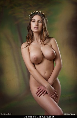 Karla S Nude