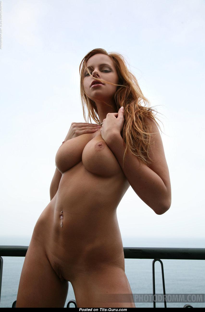Супер голые девушки фото