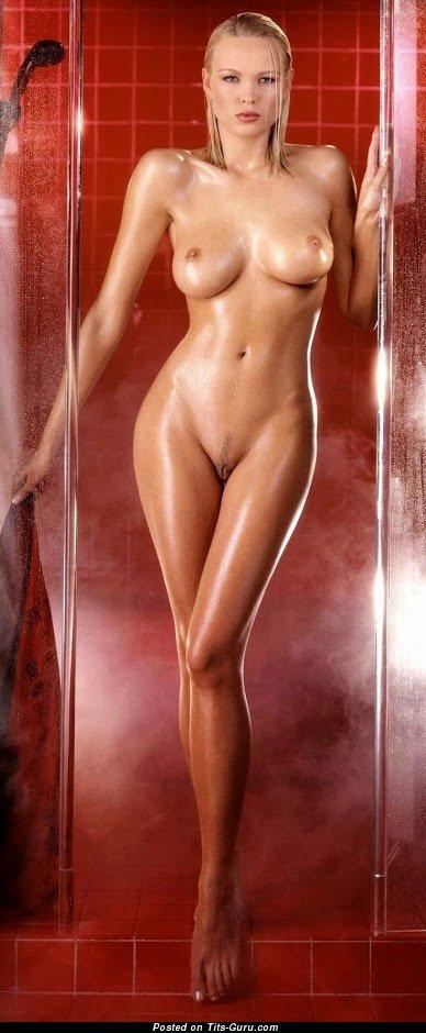 Модели фото голые бесплатно