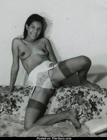 Image. Amazing girl photo