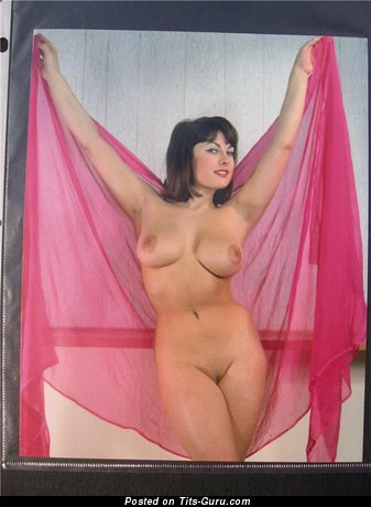 June palmer nude sorry