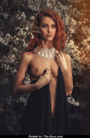 Image. Awesome lady pic