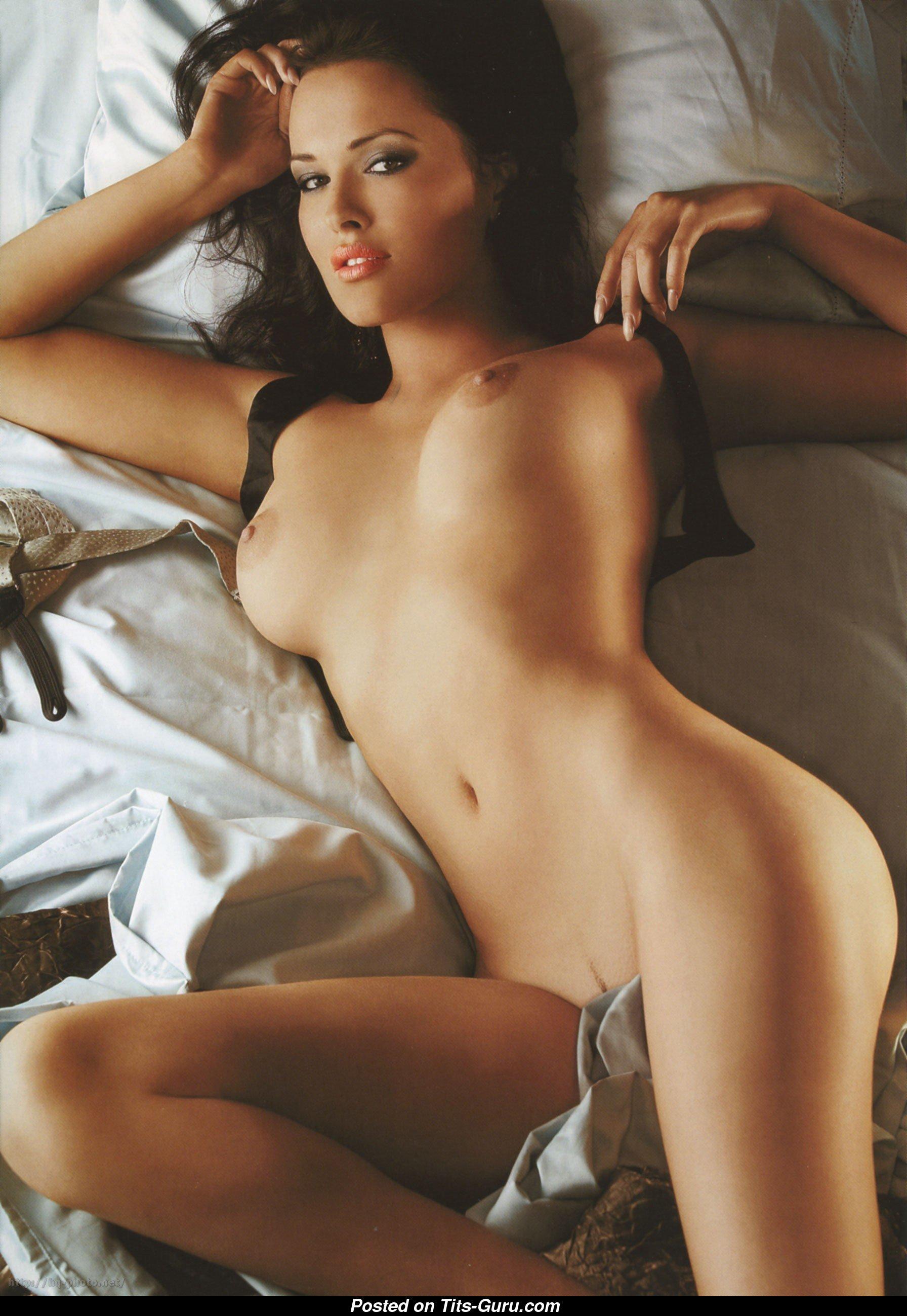 erotika-znamenitostey-rossii